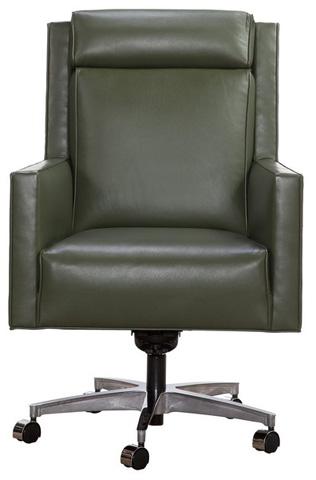 Emerson Bentley - Theodore Executive Chair - 990-01