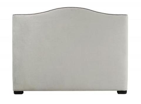 Bernhardt - Graham Queen Upholstered Headboard - 751-H64H