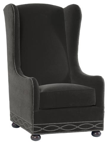Bernhardt - Blaine Chair - B1853