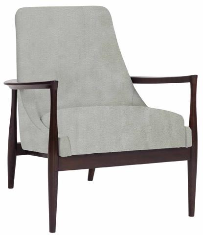 Bernhardt - Noland Chair - B3013