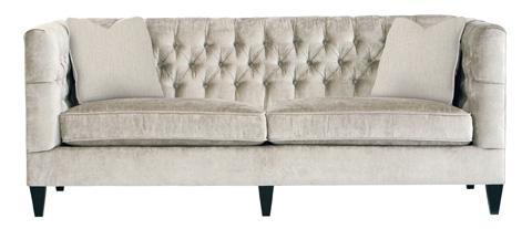 Bernhardt - Beckett Sofa - N8817