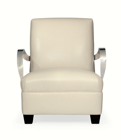 Bernhardt - Markham Club Chair - N6312