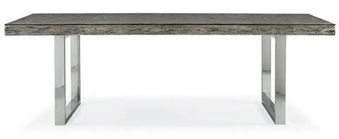 Bernhardt - Henley Dining Table - 336-221/336-221G