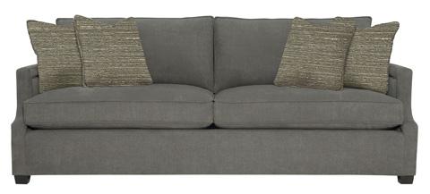 Bernhardt - Clinton Sofa - N1527