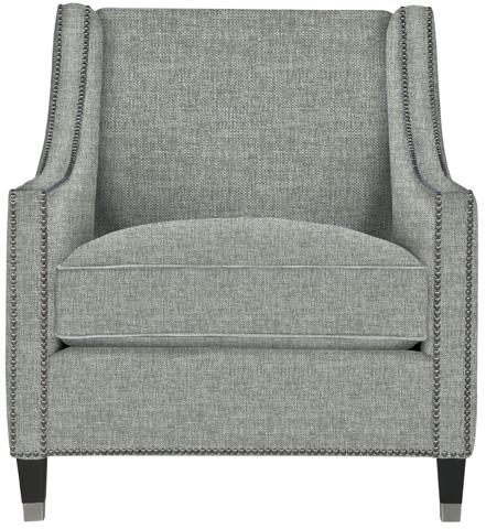 Bernhardt - Palisades Chair - N2872