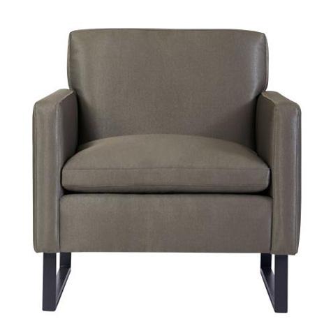 Bernhardt - Jaxon Chair - N3522