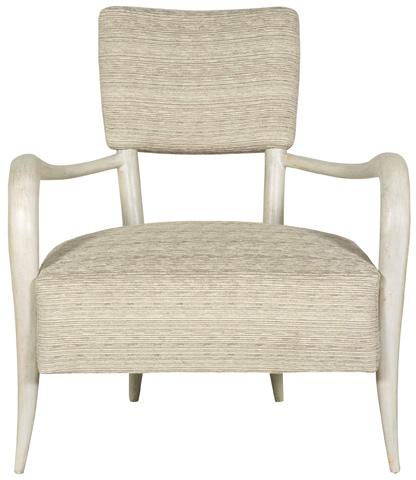 Bernhardt - Elka Chair - N4902