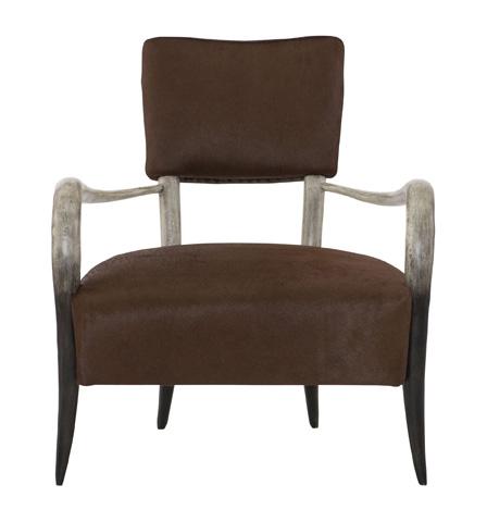 Bernhardt - Elka Chair - N4903L