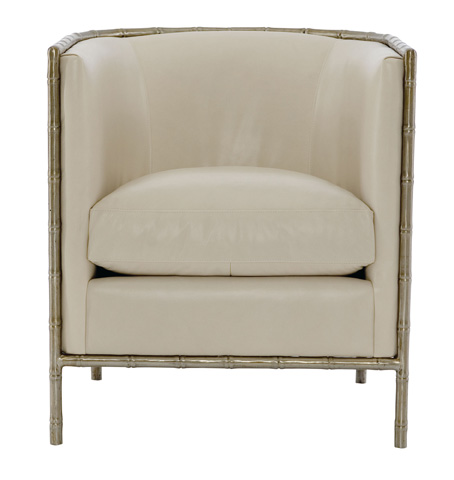 Bernhardt - Meredith Chair - N6802L