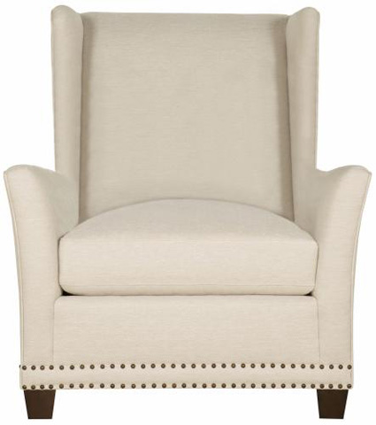Bernhardt - Penrose Chair - N8572
