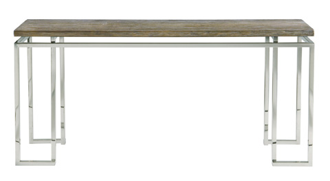 Bernhardt - Waverly Console Table - 353-911T/911