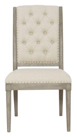 Bernhardt - Marquesa Side Chair - 359-541