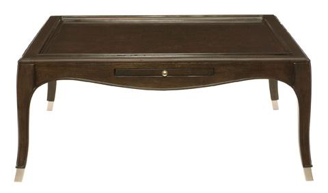 Bernhardt - Miramont Cocktail Table - 360-011