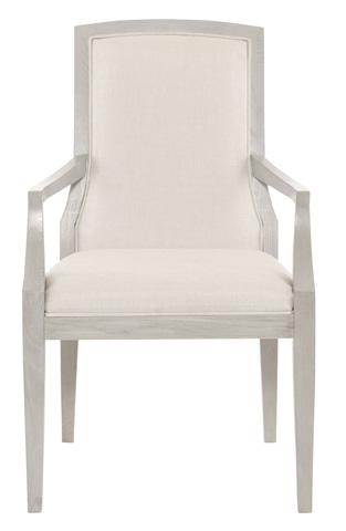 Bernhardt - Criteria Arm Chair - 363-542G