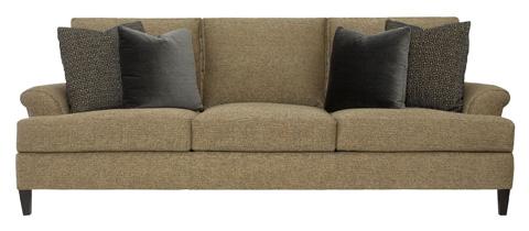 Bernhardt - Chauntry Sofa - N1387