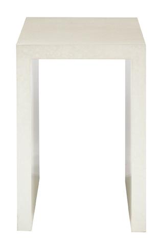 Bernhardt - Pearl End Table - 362-107