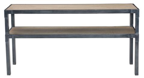 Bernhardt - Saxton Console Table - 557-916