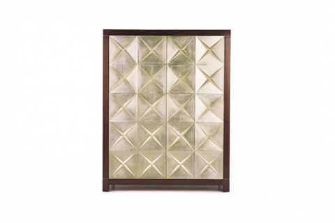 Bolier & Company - Atelier Cabinet - 114001