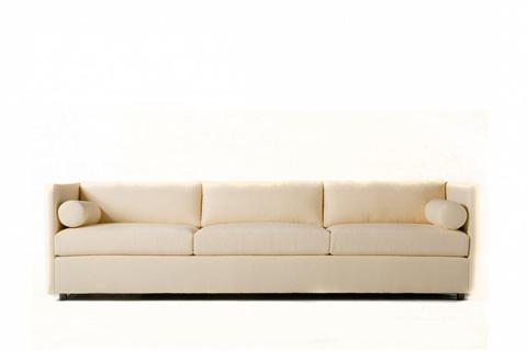 Bolier & Company - St. Helena Sofa - 125007