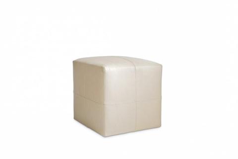 Bolier & Company - Cube Stool - 127500