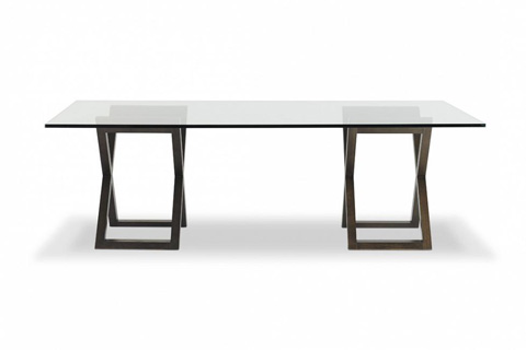 Bolier & Company - Objets Desk - 195006