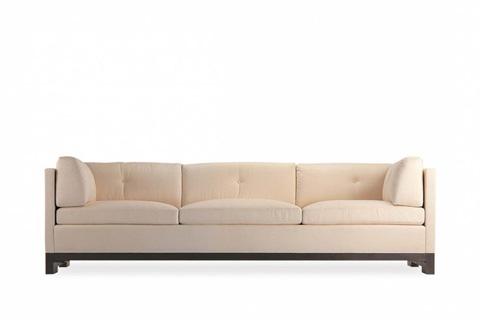 Bolier & Company - Domicile Sofa - 62010