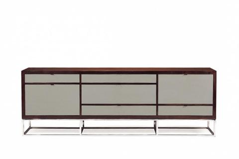 Bolier & Company - Domicile Credenza - 65020
