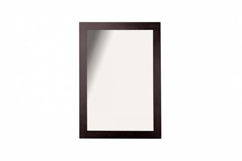 Bolier & Company - Domicile Floor Mirror - 67001