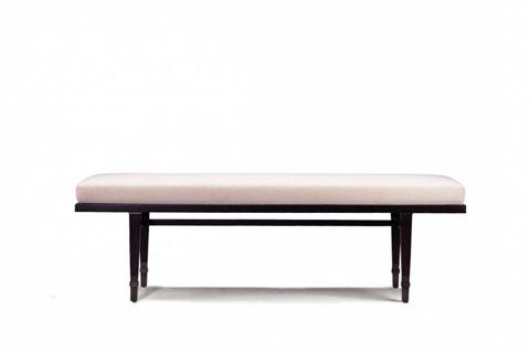 Bolier & Company - Classics Bench - 90010