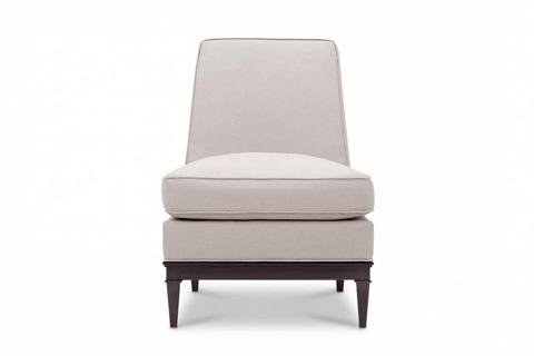 Bolier & Company - Modern Luxury Lounge Chair - 92004