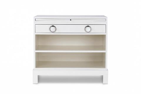 Bolier & Company - Modern Luxury Chest - 94010