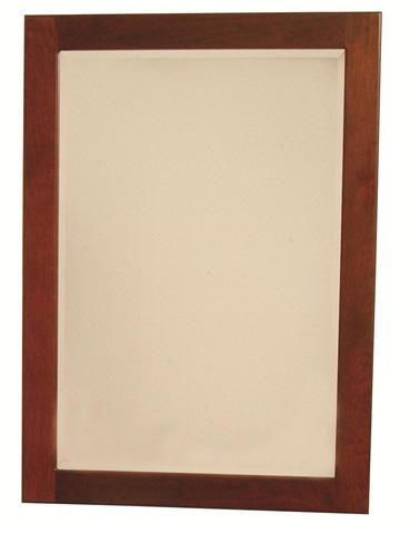 Borkholder Furniture - Entry Mirror - 16-2008XXX