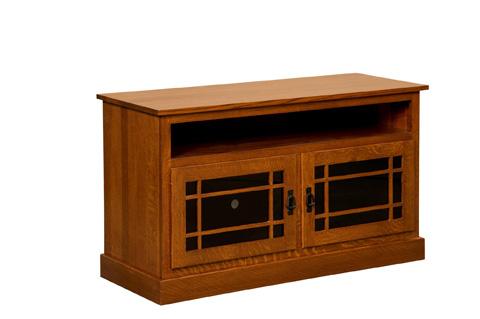 Borkholder Furniture - 48
