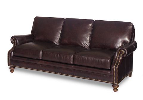 Bradington Young - West Haven Sofa - 759-95