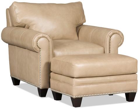Bradington Young - Stationary Chair - 171-25