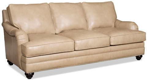 Bradington Young - Stationary Sofa - 174-95