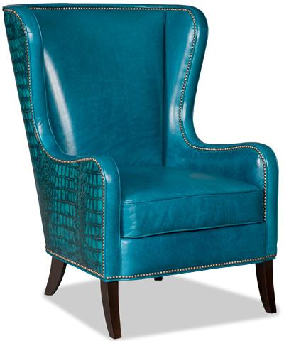 Bradington Young - Stationary Chair - 445-25