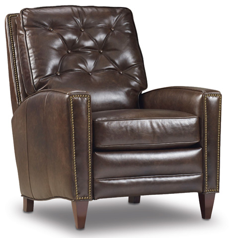 Bradington Young - Powell Reclining Chair - 3004