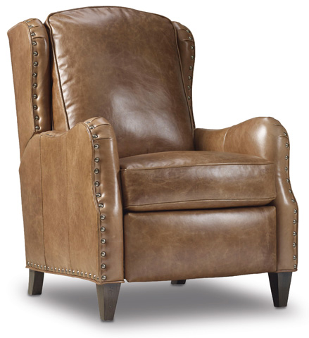 Bradington Young - Sebastian Reclining Chair - 3019