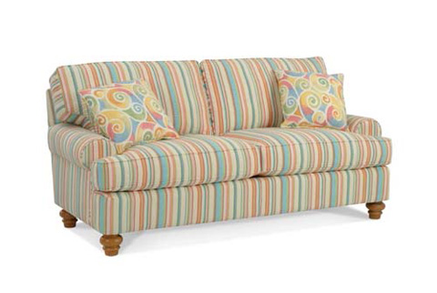 Braxton Culler - Loft Sofa - 773-010