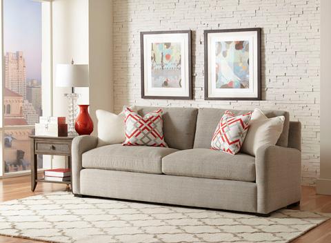 Braxton Culler - Sofa - 5745-011