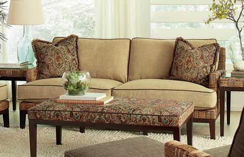 Braxton Culler - Sofa - 2925-011