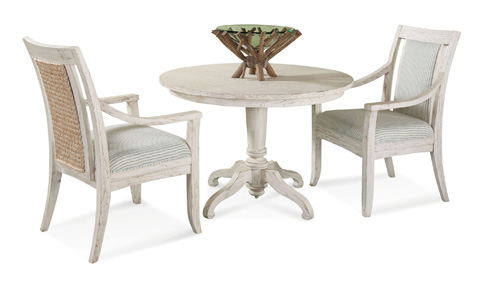 Braxton Culler - Dining Table - 2932-075