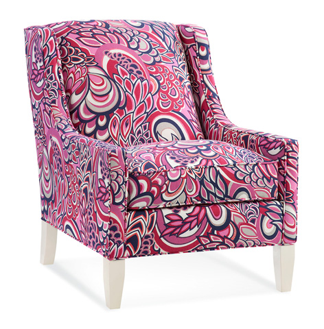 Braxton Culler - Chair - 5733-001