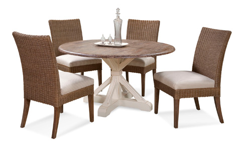 Braxton Culler - Dining Table - 835-075