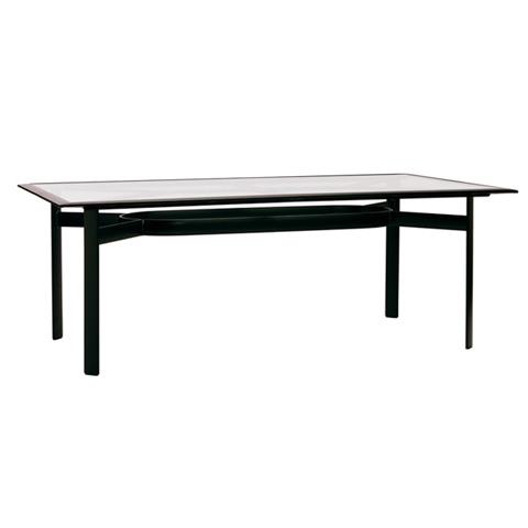 Brown Jordan - Rectangular Dining Table - 3475-4781