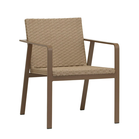 Brown Jordan - Arm Chair - 4070-2000