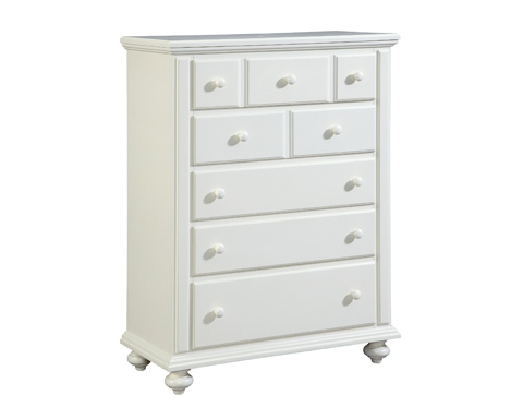 Broyhill Furniture - Drawer Chest - 4471-240