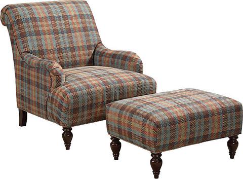 Broyhill Furniture - Isla Chair - 9045-0