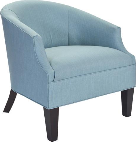 Broyhill Furniture - Aidy Chair - 9048-0